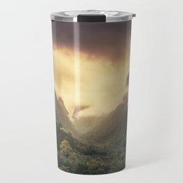 Malacara Travel Mug
