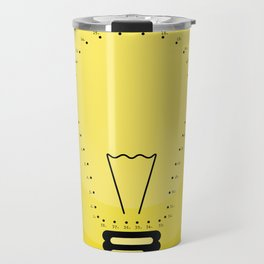 Join your Ideas Travel Mug