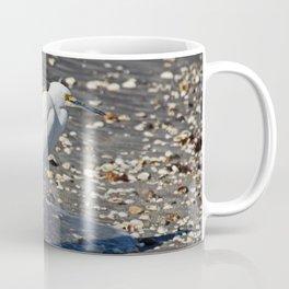 Mistaken Identity Coffee Mug