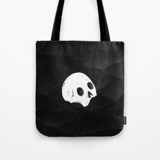 Man & Nature - The Future Tote Bag