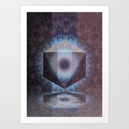 034A Art Print