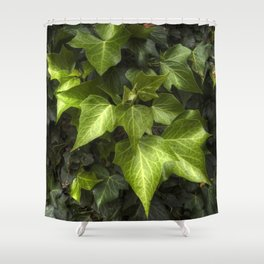 You are One of a Kind Shower Curtain