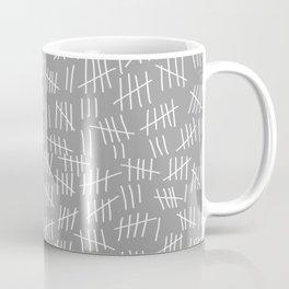April 23rd (#6) Coffee Mug