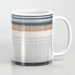 Wood collection n5 Coffee Mug
