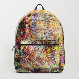 Collider Backpack
