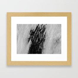 Kallor  Framed Art Print