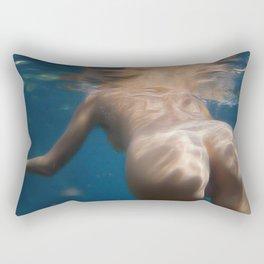 Another Dream Rectangular Pillow