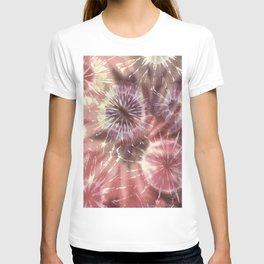 Tie Dye 7 T-shirt