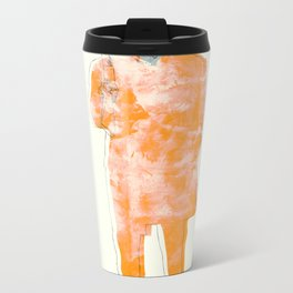McShane Metal Travel Mug
