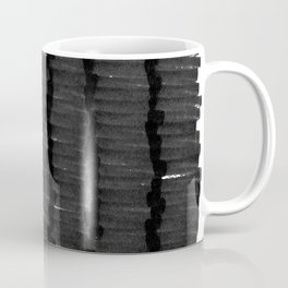 nah. Coffee Mug
