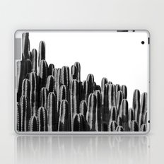 Cactus 2 Laptop & iPad Skin