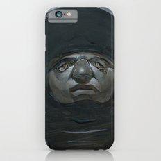 Novozhilova Original Painting  Slim Case iPhone 6s