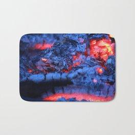 Embers Bath Mat