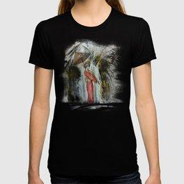 Misako T-shirt