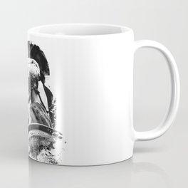 Oboe Warrior Coffee Mug
