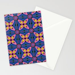 Sun Shining Day Stationery Cards