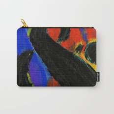 Ampersand Number 2 Carry-All Pouch