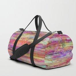Gypsy Soul Color Crush Duffle Bag