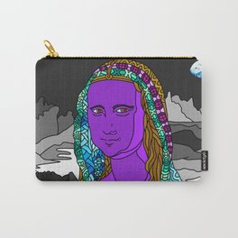 ReyStudios Colors 1 Carry-All Pouch