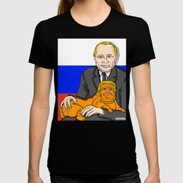 LapDog T-shirt
