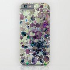 splash 2 iPhone 6s Slim Case