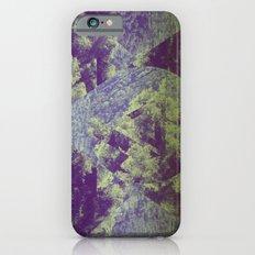 Quantic  iPhone 6s Slim Case