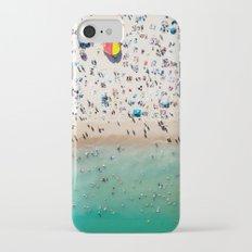 Bondi Rescue Slim Case iPhone 7