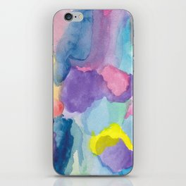 Jelly Bean iPhone Skin