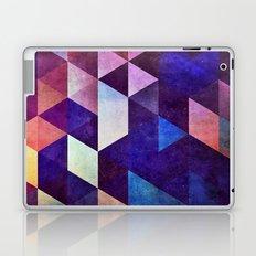 Lyst Myndyy Laptop & iPad Skin