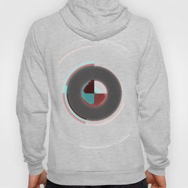 Time Management Hoody