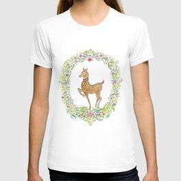 My Deerest T-shirt