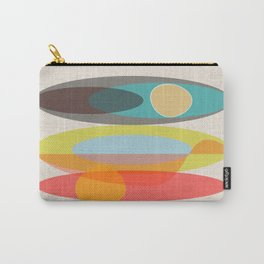 SURF  #Society6 #decor #buyArt Carry-All Pouch