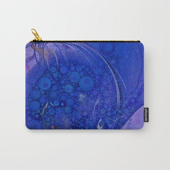 Blueberry Swirl by danaroper