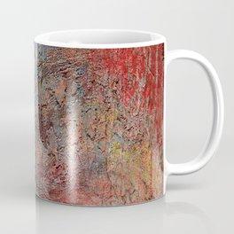 Chimalma Coffee Mug