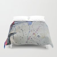 play Duvet Covers featuring Play by SaraWired