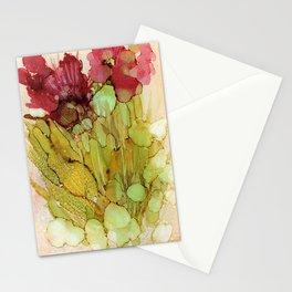 Joy By Pam Hayes- Stationery Cards