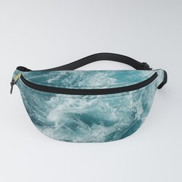 Sea Fanny Pack