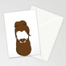 Ashlyn Stationery Cards