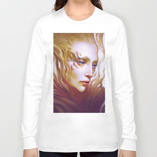 Felis Long Sleeve T-shirt