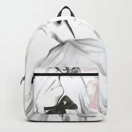 Melony Backpack