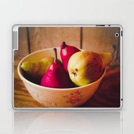 Pears II Laptop & iPad Skin