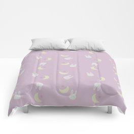 Usagi Duvet Comforters
