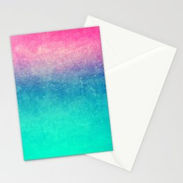 art 49 Stationery Cards
