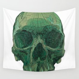 Goldie  Wall Tapestry