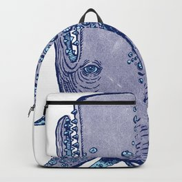 Moby Pick Backpack