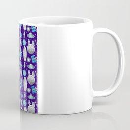 spacemen Coffee Mug