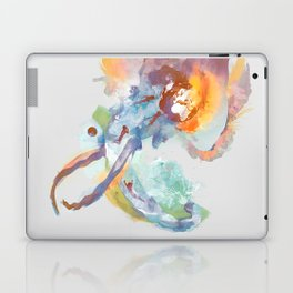 Found Laptop & iPad Skin