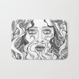 Steambreather Bath Mat