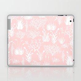 Nature Marking Laptop & iPad Skin