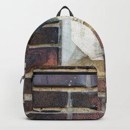 Old Waterspout Backpack